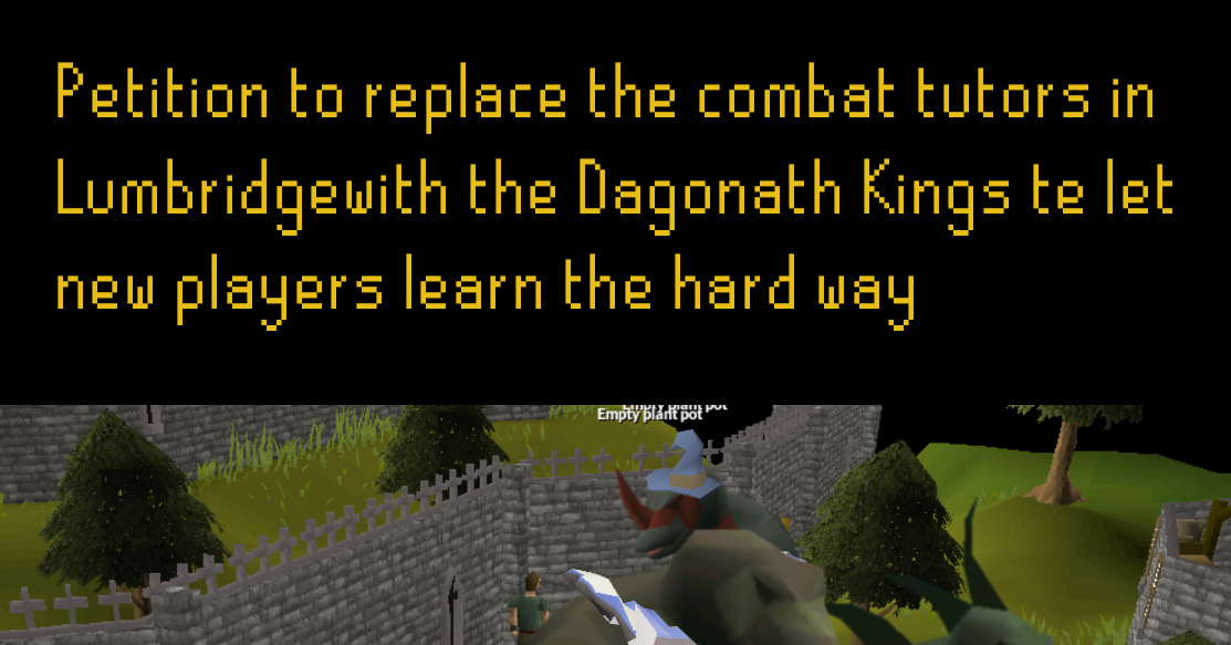 Pin By Maciej Dziewit On Osrs Old School Runescape Have Fun Step Up
