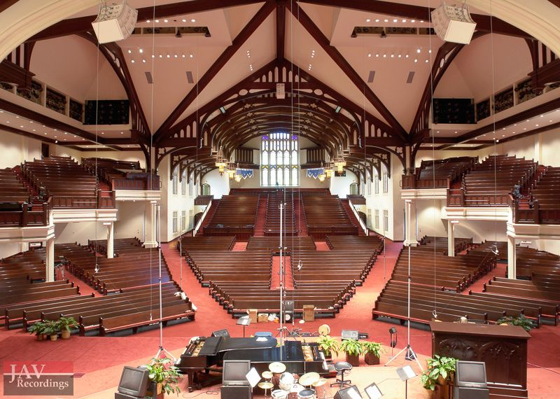 Image Result For First Baptist Church Jackson Mississippi Church Baptists Baptist Church
