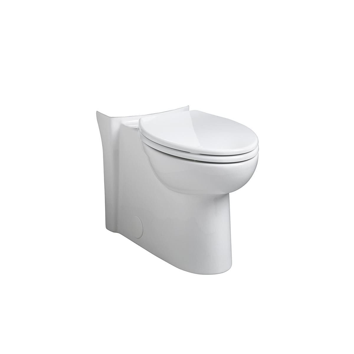 Admirable American Standard 3075 000 In 2019 Decor For 4 American Inzonedesignstudio Interior Chair Design Inzonedesignstudiocom
