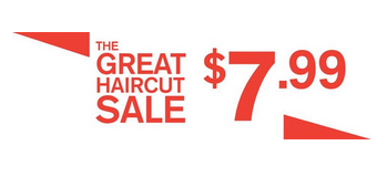 Hair cuts 5 off coupon at great clips hair cuts and haircuts great clips is currently running a promotion at seattletacoma area salons get a winobraniefo Choice Image