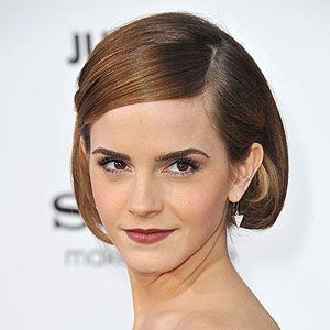 Looking for a new hairstyle? Get inspired by the 12 best new celeb ...
