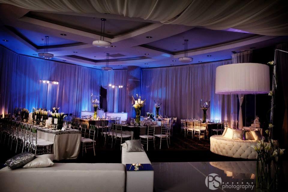 Silver Calla Lillies Weddings Pinterest Weddings