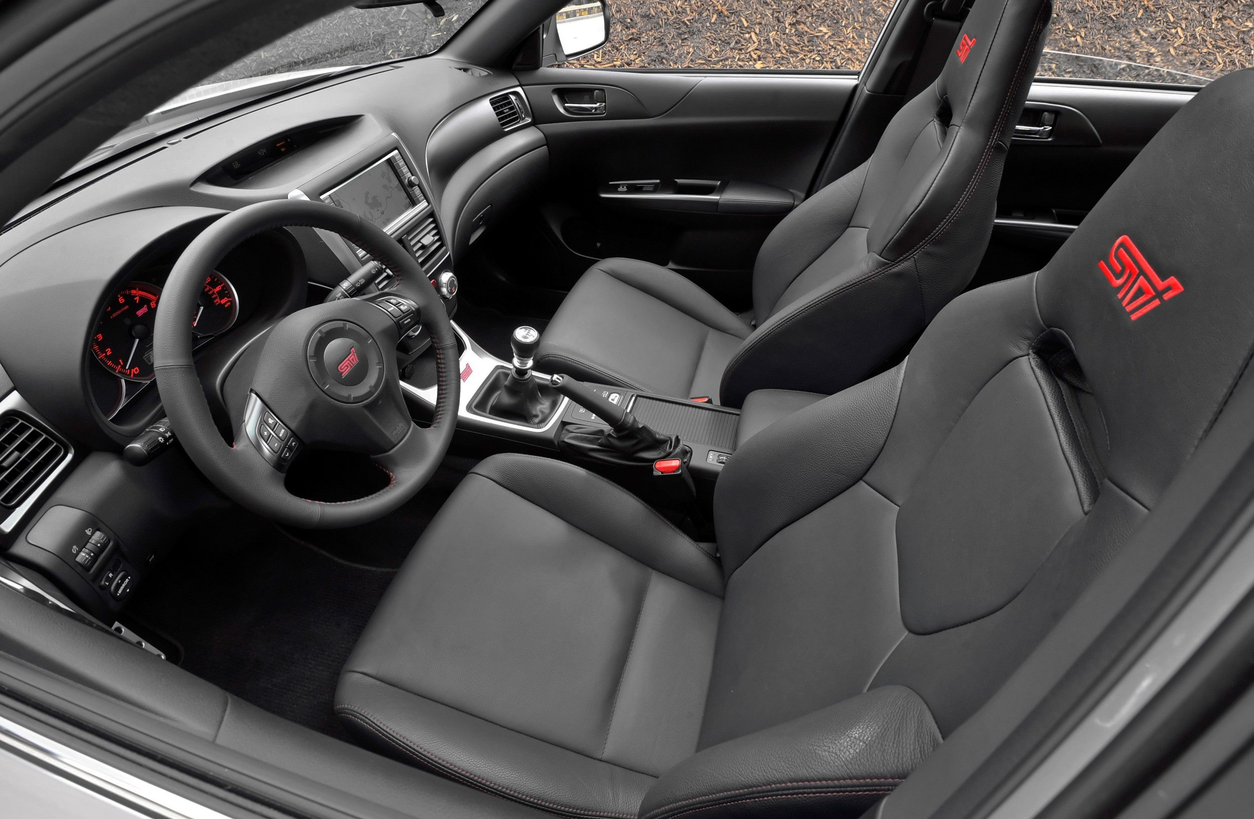 subaru wrx hatchback interior. 2011 subaru impreza wrx sti interior photo 3 cars pinterest and hatchback r
