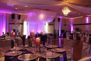 Find The Best Reception Packages In Las Vegas Wellington Place Provides You With Affordable Plus