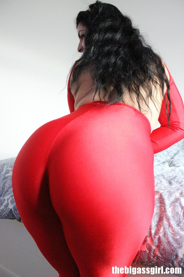 rare good priya rai sex videos milf opinion obvious. recommend look