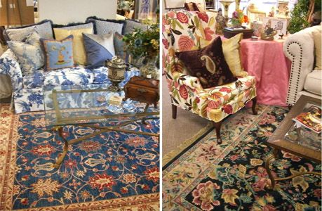 Persian Rugs With Patterned Furniture Google Search Patterned Furniture Rugs Room Decor