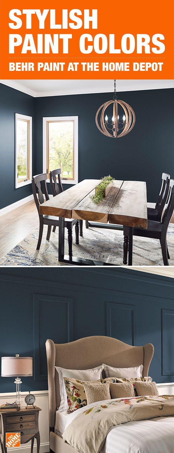 get inspired with behr paint from the home depot giving on home depot behr paint colors id=91231