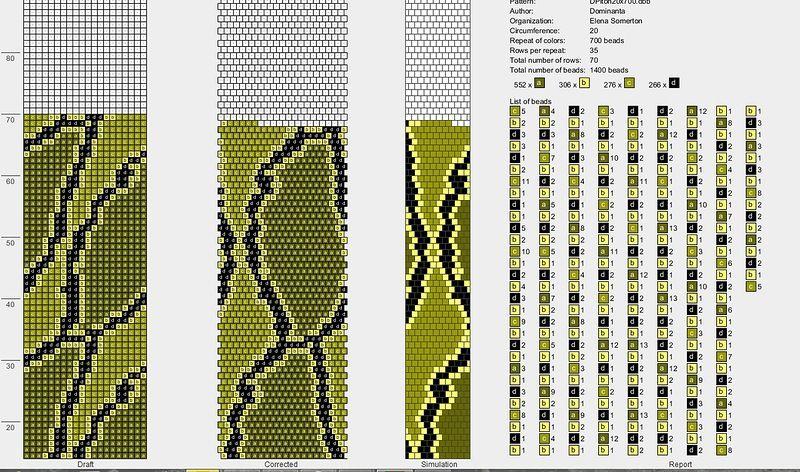 0_ad0db_3db85cf6_XL.jpg (800×472)   16_20   Pinterest   Collares ...