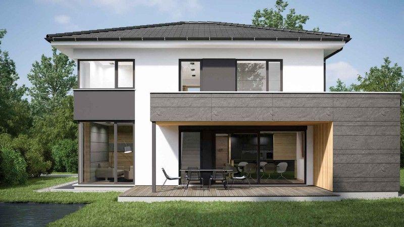 das romberger lebensgef hl von haus aus das beste das beste medium und h uschen. Black Bedroom Furniture Sets. Home Design Ideas