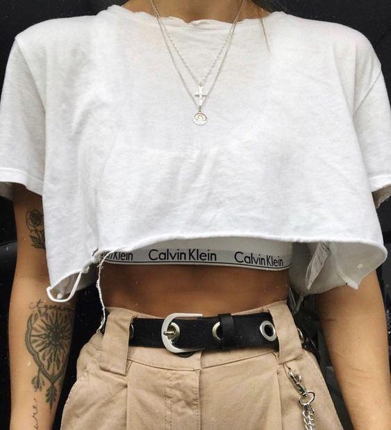 Tendances mode automne 2019 - Idee cadeau femme, #automne #cadeau #femme