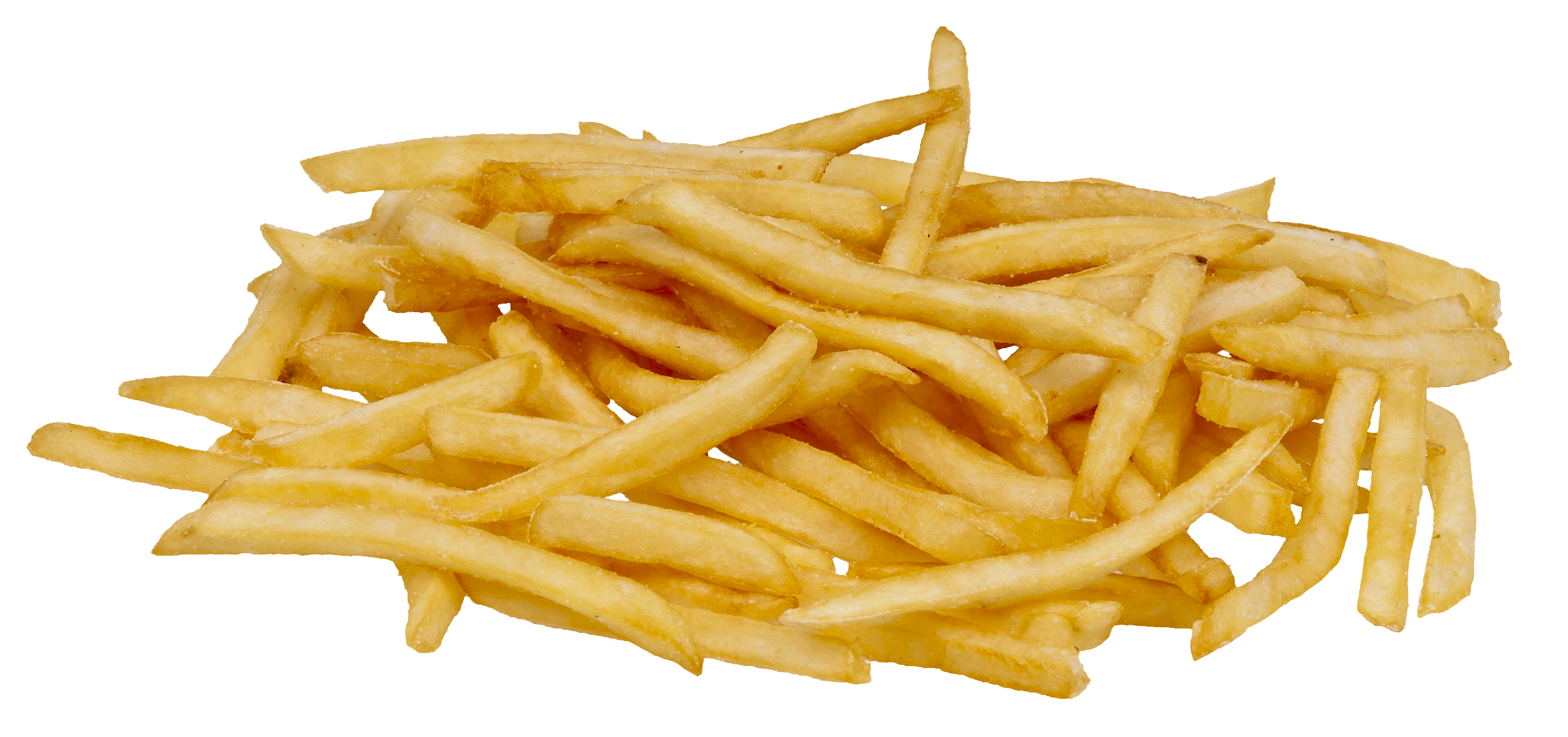 Pin By M Atiqu On French Fries Foods To Avoid Fast Food Items French Fries