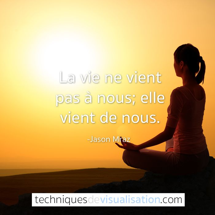 Connu citation Eckhart Tolle | Citations | Pinterest | Eckhart tolle FR06