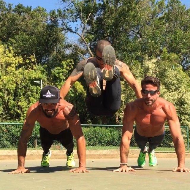 #MahamudraBrasil #Familia #Lifestyle #EstiloDeVida #Exercise #Health #Saude #Amizade #Evolução #Fitness #SaoPaulo #Ibirapuera #Training #SoAlegria