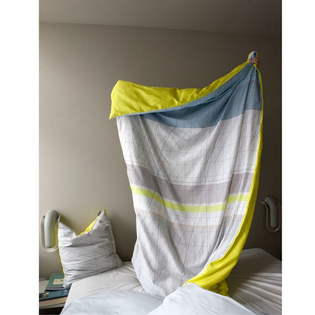 Bed Comforter Cover+Pillow Cases -