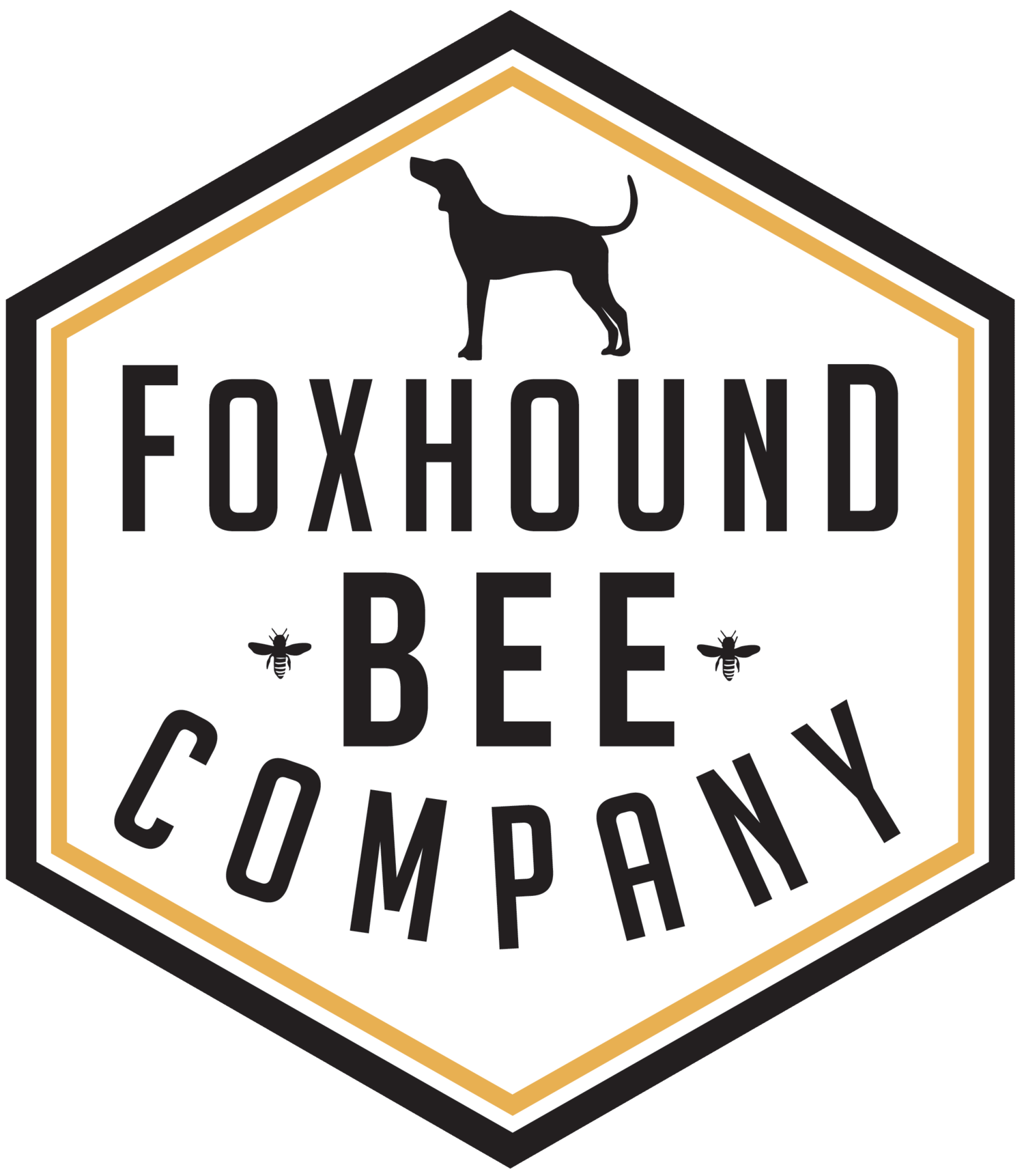 Building And Using Foundationless Frames Foxhound Bee Company In