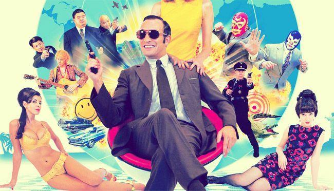 Gute Filme 2013