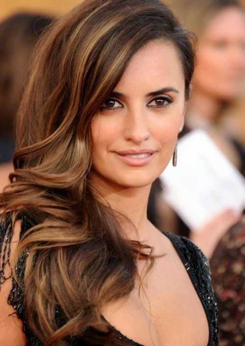Hair Pixiie Celebrity Everyday Use Hairstyles Pinned From Hair