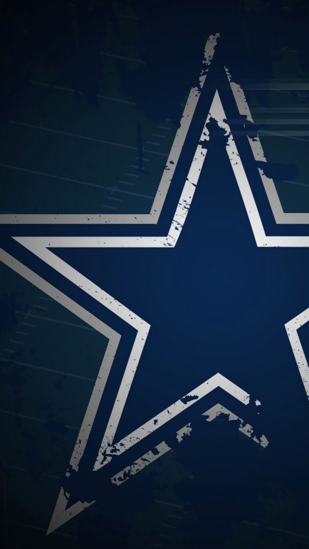 Dallas Cowboys Iphone Background » Hupages » Download