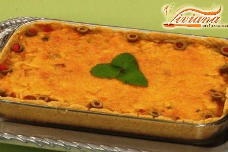 Pin On Viviana En Tu Cocina