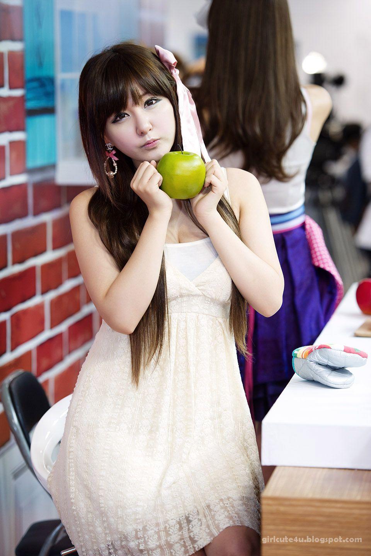 [G-AREA]-2015new205miya 18 T157 B82 W60 H88   Asiangirl