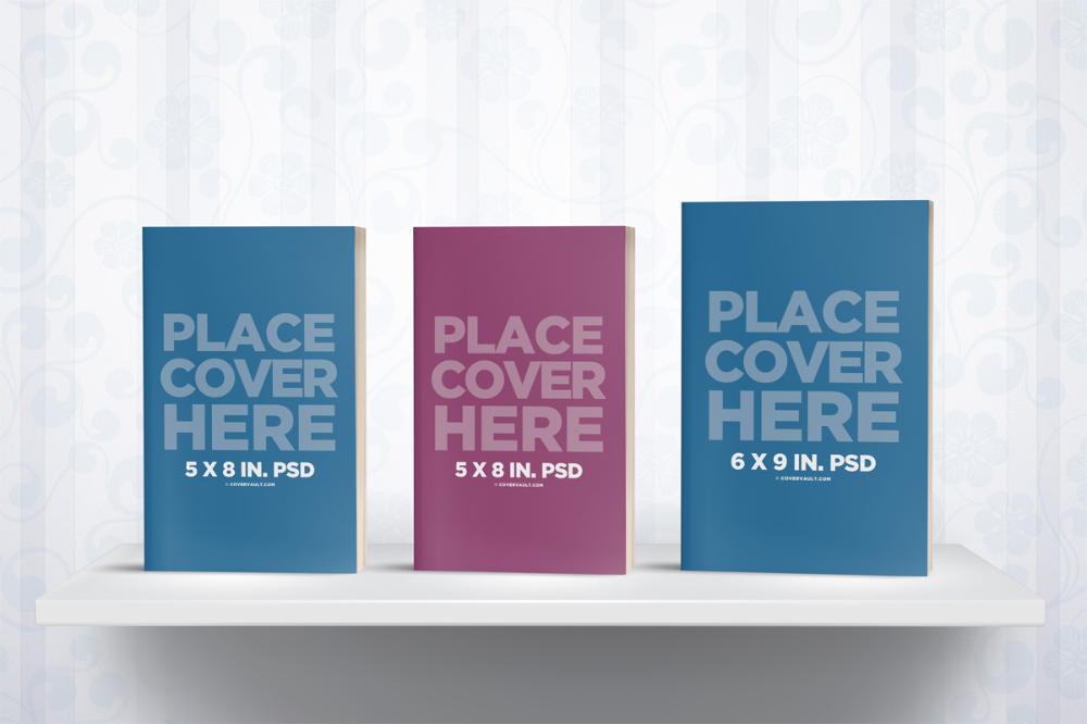 Free Blank 3d Ebook Cover Template Ebook Cover Ebook Cover Template