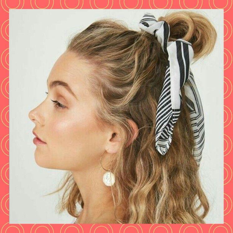 Diferentes versiones peinados con secadora Galería de cortes de pelo estilo - Pin en rulos sin calor