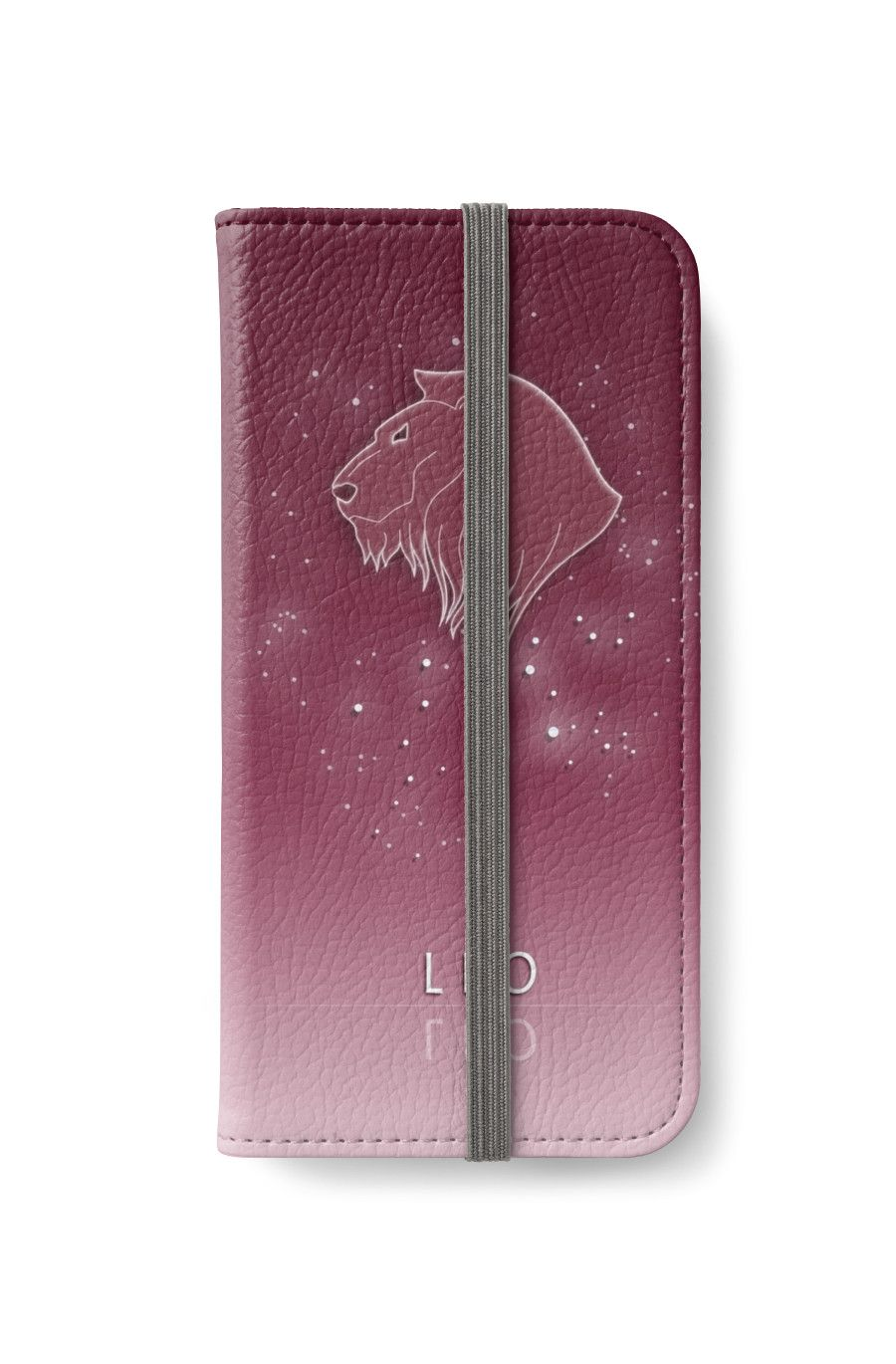 """""""Leo Zodiac constellation - Starry sky"""" iPhone Cases & Skins by chartofthemoment.com. Zodiac gifts available as iPhone case/skin/wallet, iPad case/skin, Laptop skin/sleeve, throw pillow cover,tote bag,mug,travel mug,drawstring bag,T-shirt,hoodie,sweatshirt,tank top and more on RedBubble."""