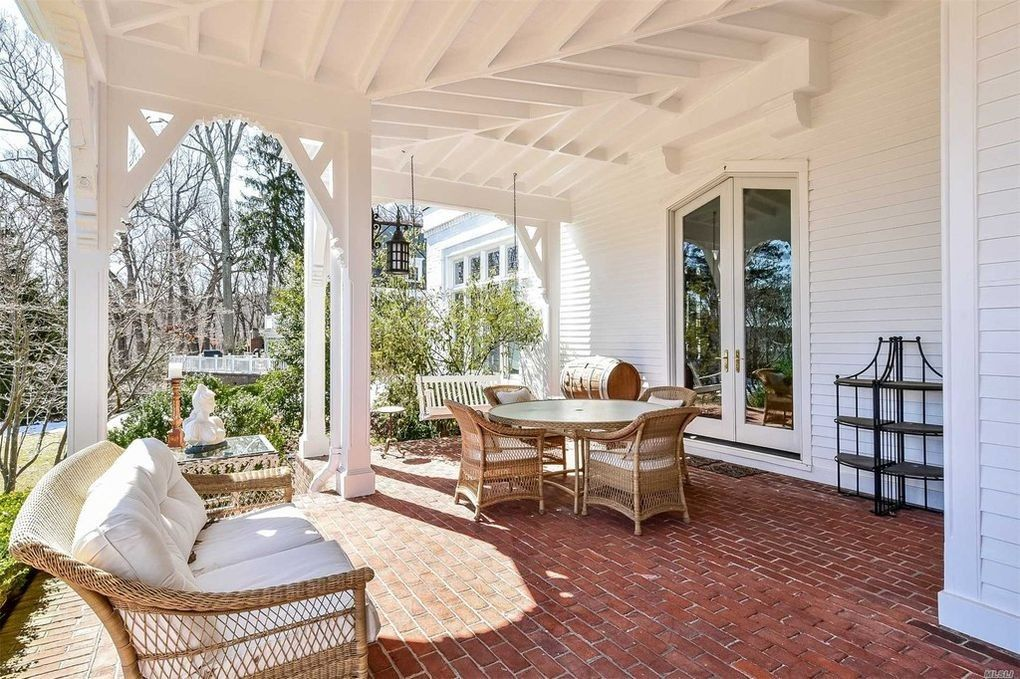 Pin on Fantasy Porch/Outdoor Rooms/Sunrooms