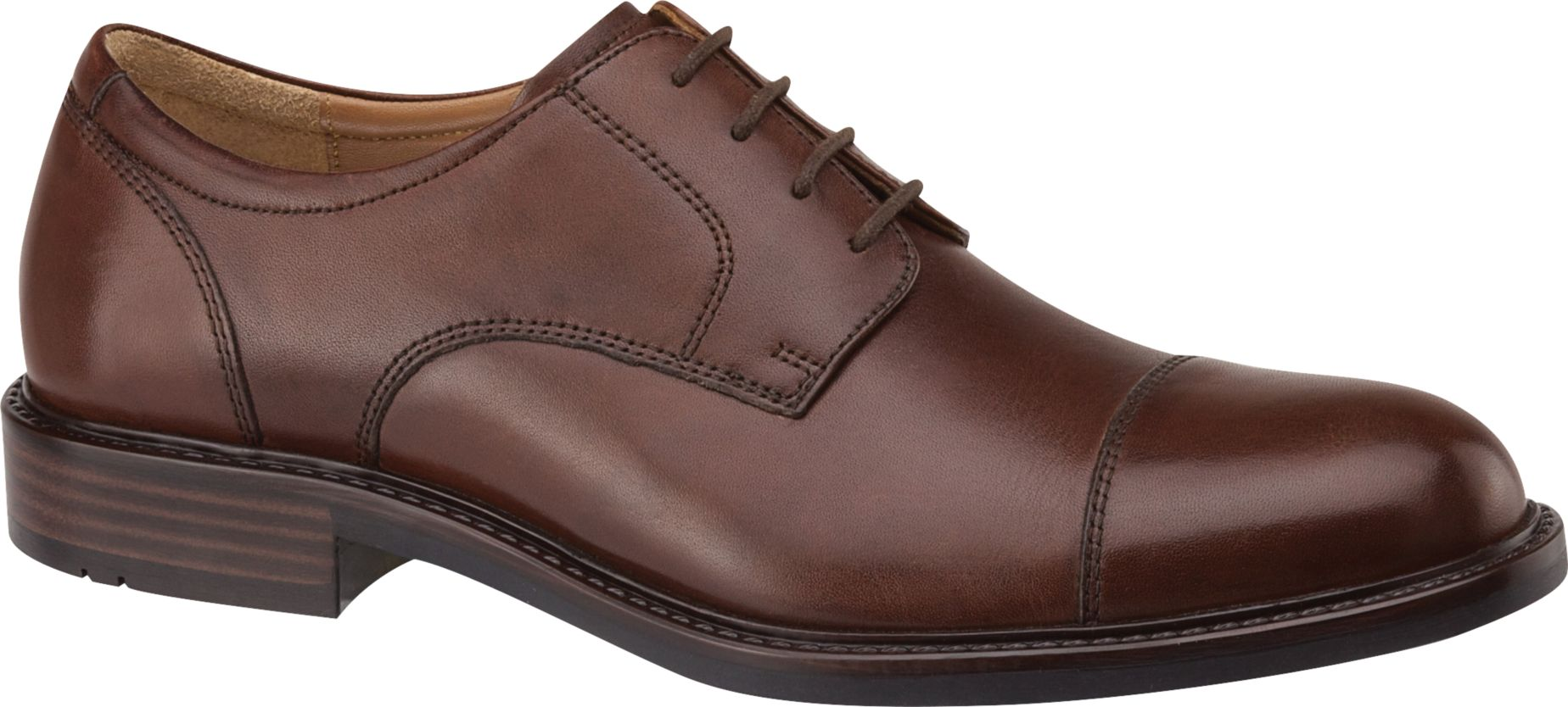 johnston and murphy mens shoes sale