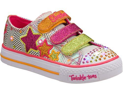 Kinderschoenen.Skechers Kinderschoenen Sale