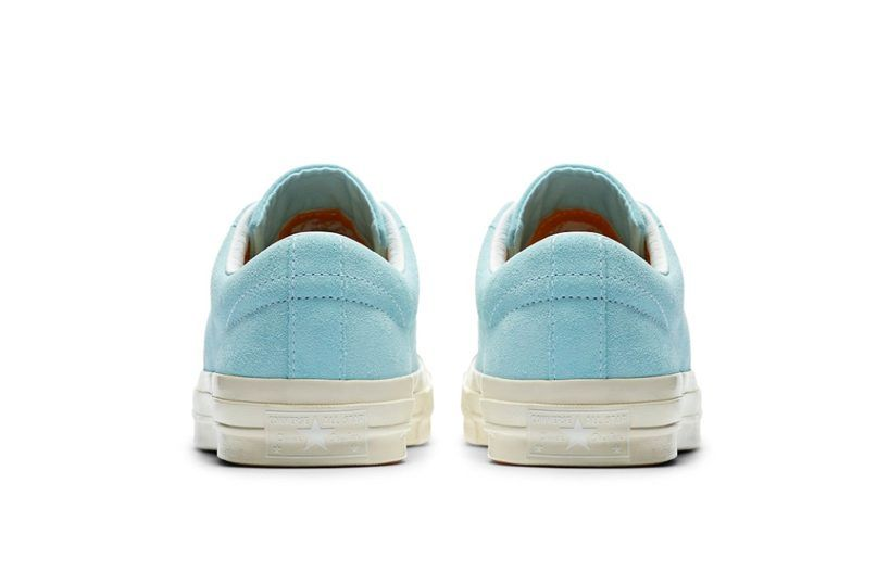 61b784b00339 tyler the creator x converse limited edition sneaker is unveiled ...
