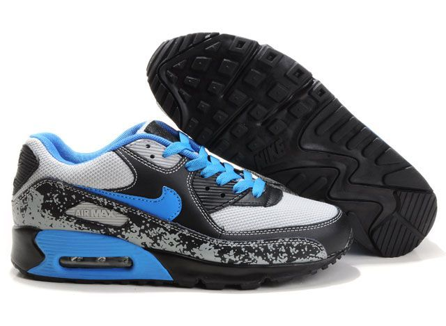 prix le plus bas f8708 e4f9a Pin by aila19900912 on autologique.fr | Air max, Nike air ...