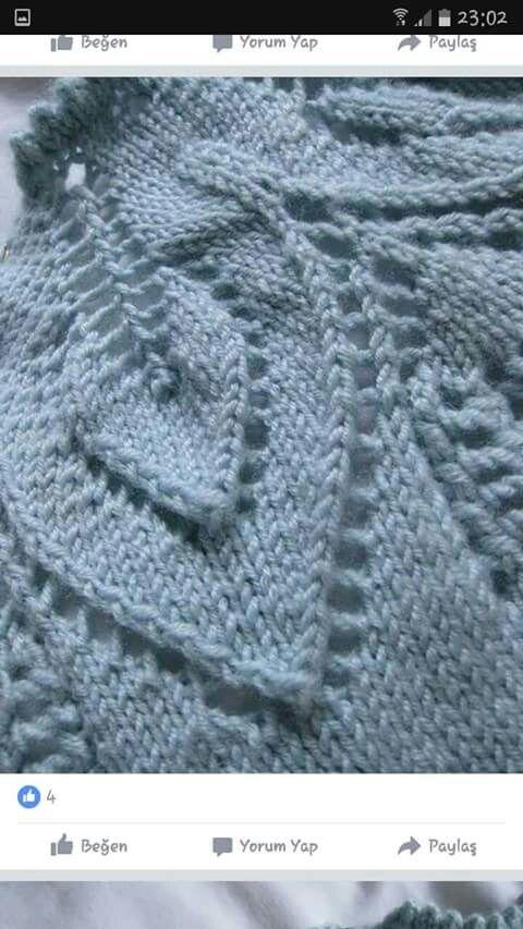 Pin de Carmen Guzman en Baby Sweaters | Pinterest | Bebe, Tejido y Bebé