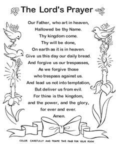 free printable bible coloring pages | Bible-Printables ...