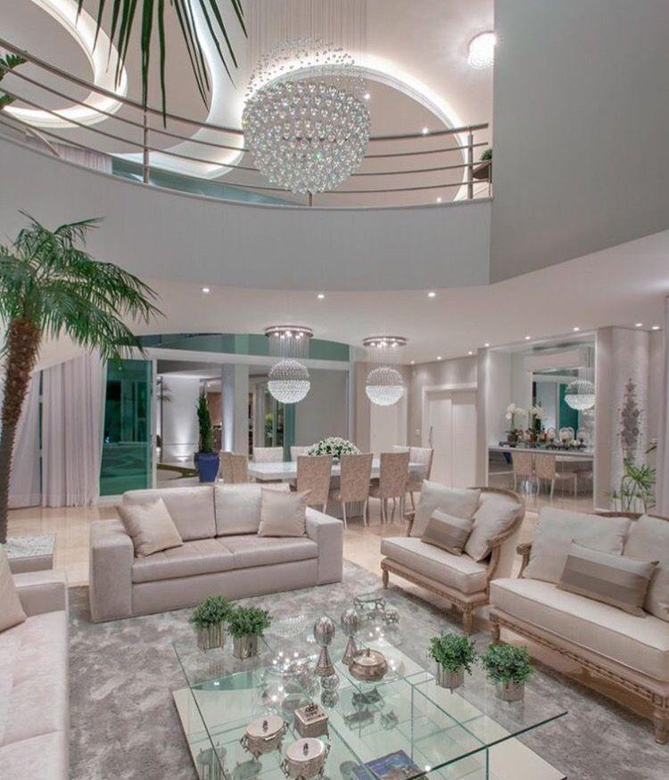 luxus villa rotterdam einrichtung kolenik, pin by jorge on sala | pinterest | house, home and house design, Design ideen