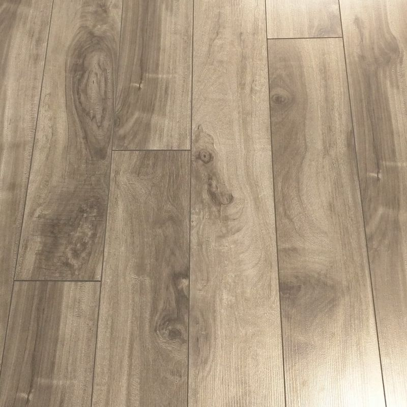 Dreamfloor Classic Midnight Walnut 12mm Laminate In 2020 Laminate Laminate Flooring Classic