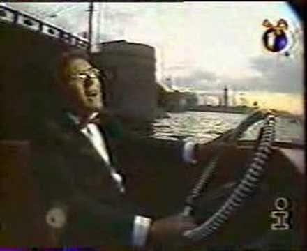 Al Bano Romina Power Felicita The Original Video With Images