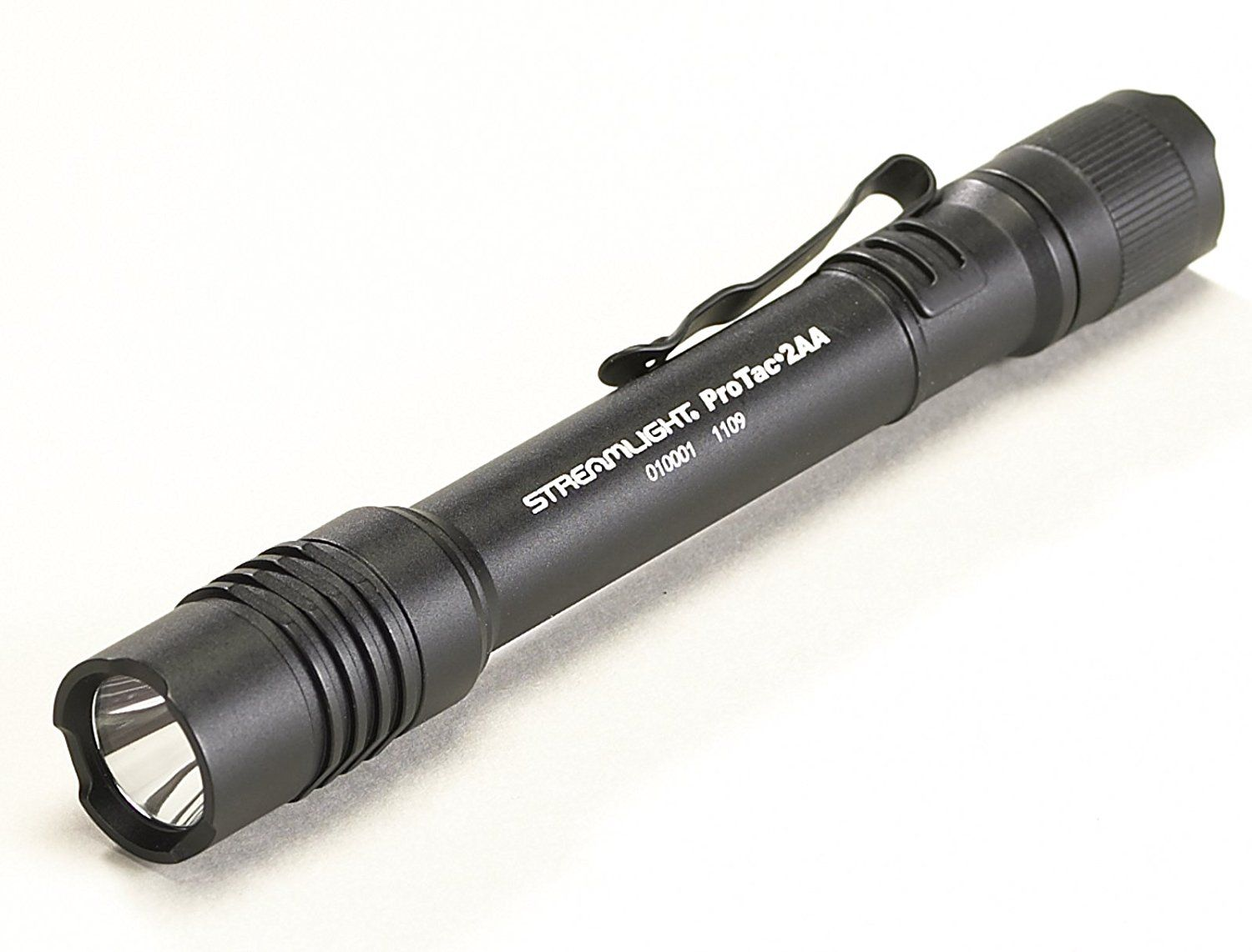 This Streamlight Pro Tac Tactical Flashlight Is One Of My Favourite Compact Flashlights Constructed From Top Flashlight Pocket Flashlights Tactical Flashlight
