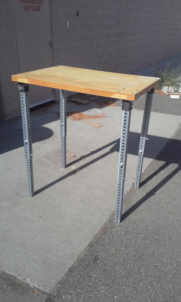 Znalezione Obrazy Dla Zapytania Pinterest Height Adjustment Mechanism Verstellbarer Tisch Kuche Tisch Tischbeine