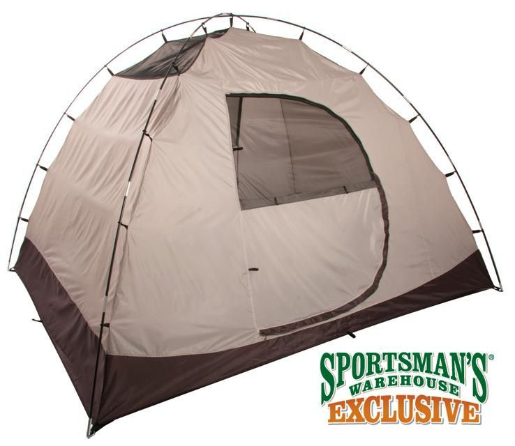 Browning Canyon Creek 8x10 Five Person Tent  sc 1 st  Pinterest & Browning Canyon Creek 8x10 Five Person Tent | Donu0027s Board ...