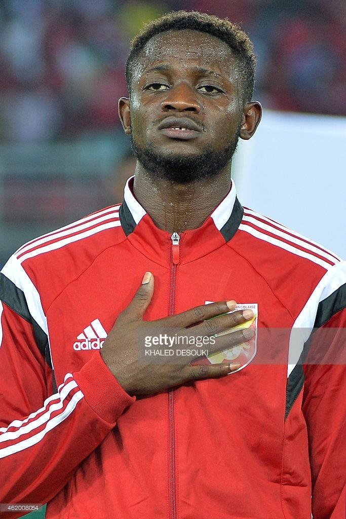 congos-midfielder-cessaire-gandze-listens-to-his-national-anthem-of-picture-id462008054 (683×1024)