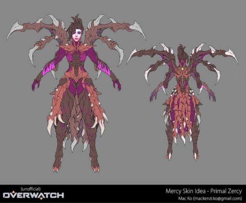 24+ Starcraft skins info