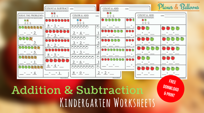 Number Chart 1 100 Free Printable Including Blank Skip Counting Charts Kindergarten Math Worksheets Kindergarten Math Math Worksheets