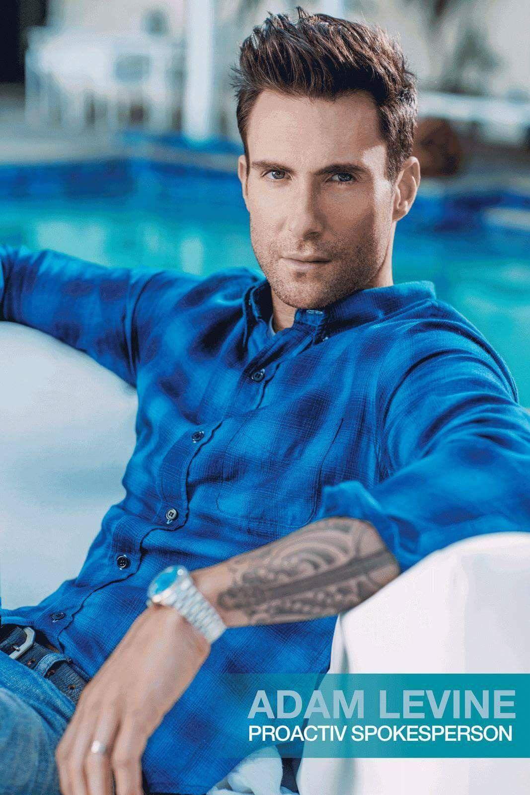 Adam Levine Adam Levine Pinterest Adam Levine Hot Guys And