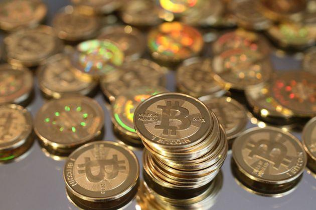 mt gox 200 000 bitcoins mining
