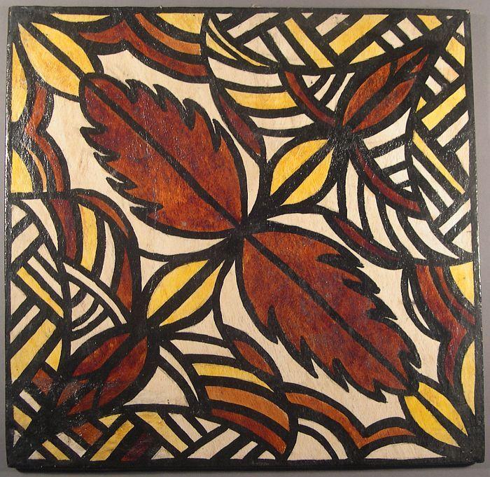 Samoan Art Designs : Samoan tapa home pinterest teaching art painting