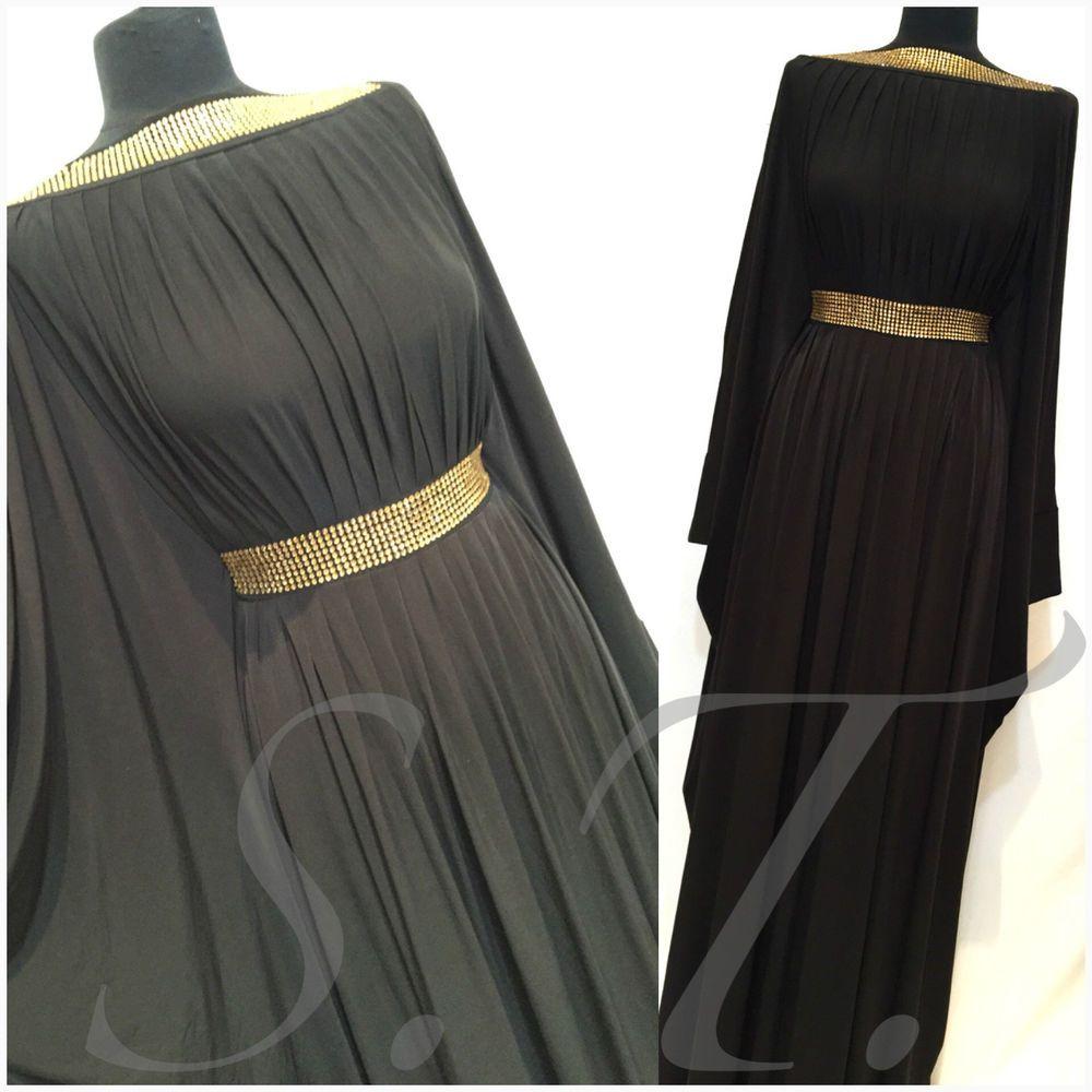Dubai Style Abaya Wedding Abayas Burkha Farasha Jalabiya Maxi Dress Kaftan Maxi Dress Dresses Beautiful Dresses