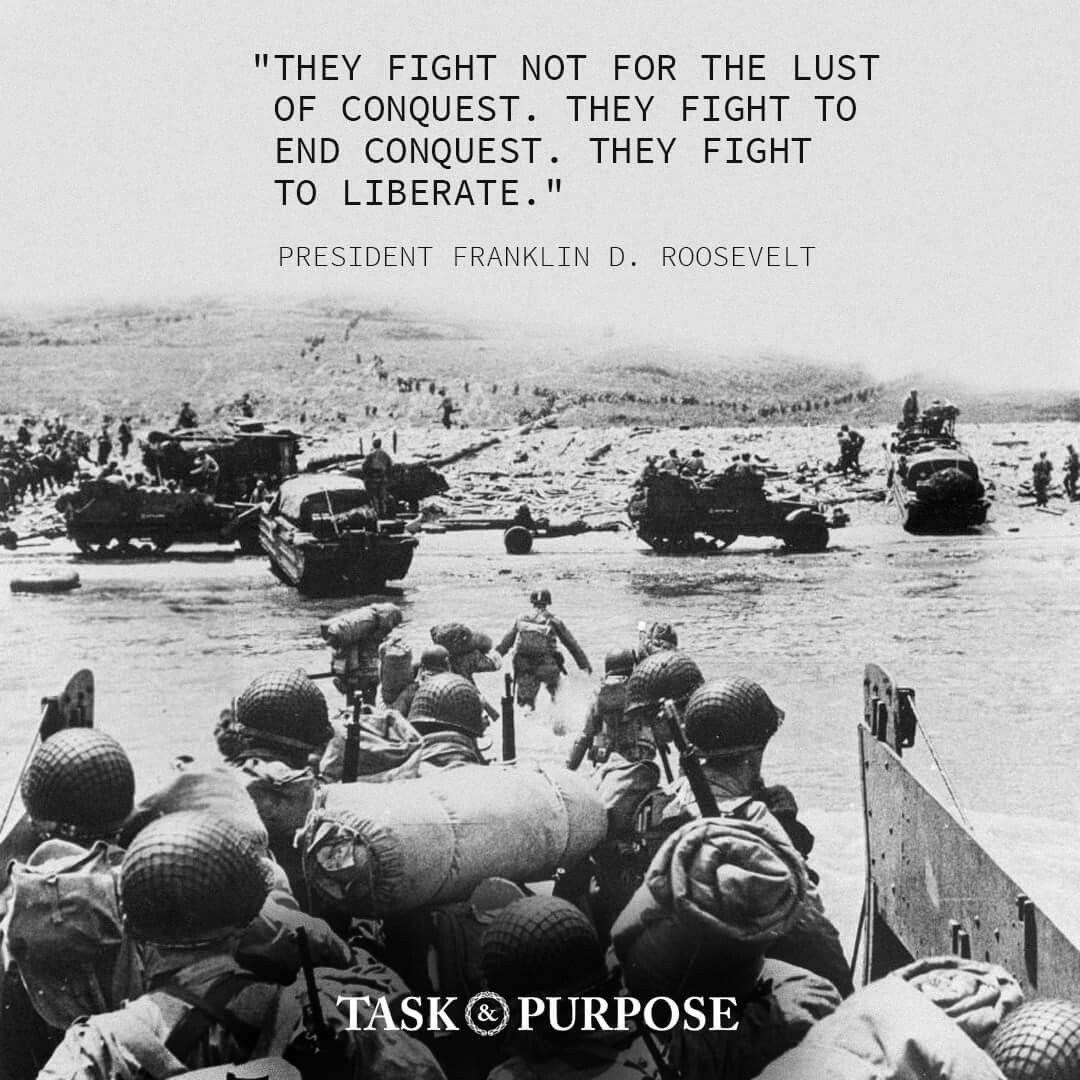 Marine Corps Quotes Pinphoto Passionate On Military Quotes  Pinterest  Marine