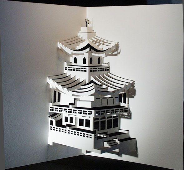 6 ingrid siliakus construction architecture papier ingrid siliakus monuments et architecture. Black Bedroom Furniture Sets. Home Design Ideas