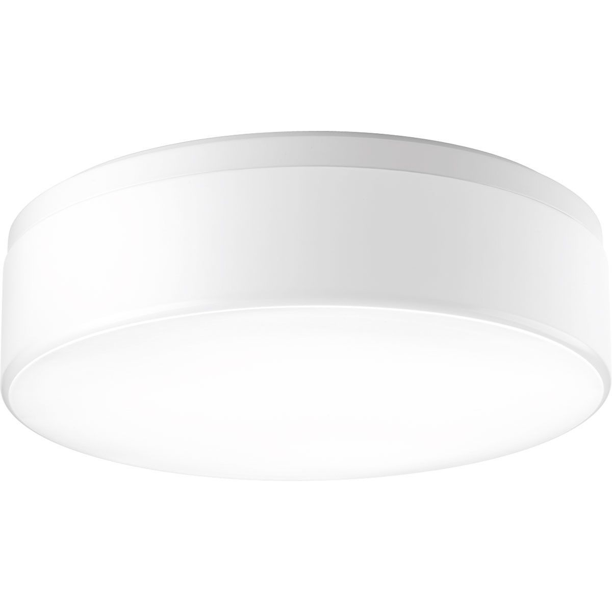 Maier 3 Light Flush Mount | Wayfair